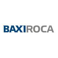 baxiroca