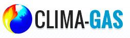 Clima-Gas