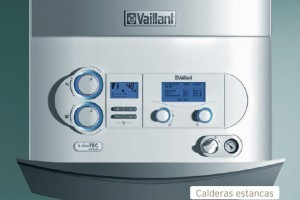 Oferta-Caldera-Vaillant-Turbotec-Plus-VMW21-245-4-5-Girona-300x200