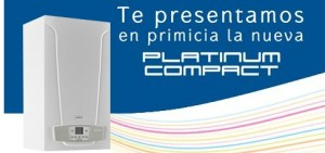 PLATINUM-COMPACT-noticia-11
