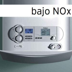 Baix NOx