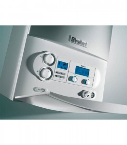 vaillant-ecotec-plus-vmw-246-5-5