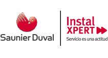 Logo-Instal-Xpert
