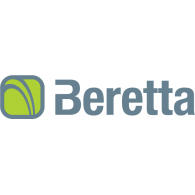 beretta-calderas-logo-81062E8AA8-seeklogo.com