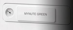 fronte_Mynute_E