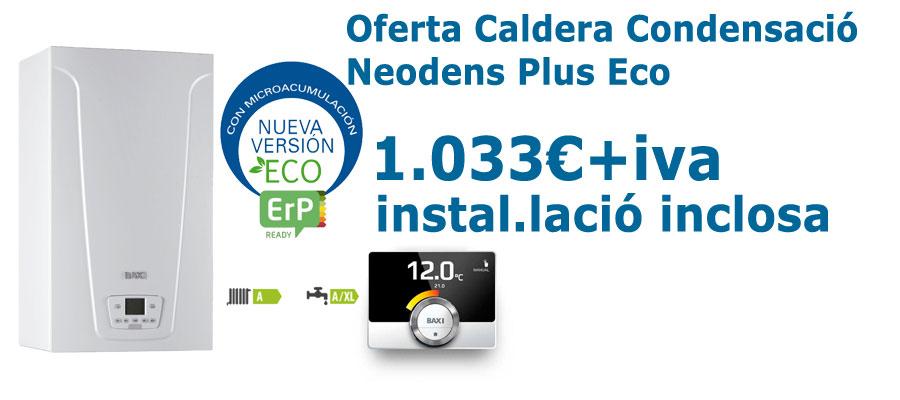 Neoden-Plus-Eco_cat