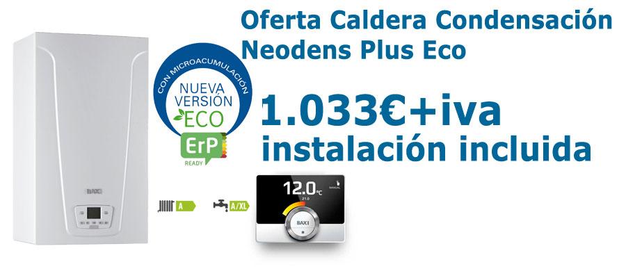Neoden-Plus-Eco_esp