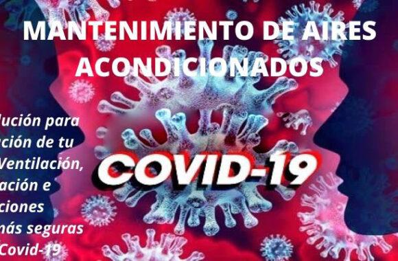 Mantenimiento_Aires_Acondicionados_coronavirus1